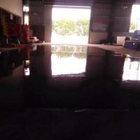 肇庆四会车间水泥地抛光-水泥固化剂地坪-水泥钢化地板 专业施工