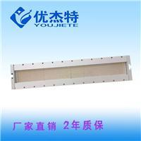 专业生产紫外线灯,uv led固化灯厂家2年质保的质量保证