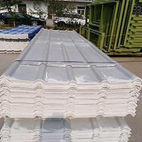 泰安昊旭厂家供应玻镁复合板 菱镁瓦