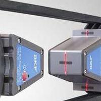 恩爱斯凯SKF皮带对中仪标准配置