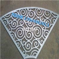 供应全国1100各种铝单板 方通 墙幕 扣板