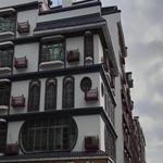 广州厂家直销小区改造专用的铝空调置