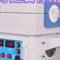 优质1200度箱式高温炉|管式炉|马弗炉电炉集聚地