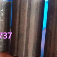 厂家直供HRB500E高强直螺纹连接接头含全套资质