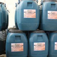 上海防水涂料hut-1聚合物改性沥青防水涂料生产厂家