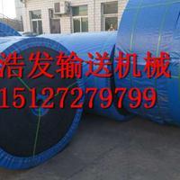河北耐热输送带 T4耐热输送带厂IV型输送带