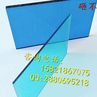供应聚碳酸酯透明塑料板,PC塑料板