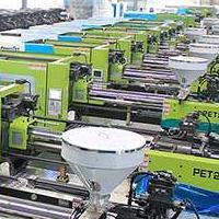 合肥信通机电有限公司提供安徽注塑机