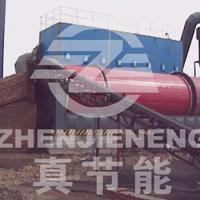 广东皮革污泥烘干机厂家电话