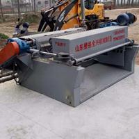 广西鲁安长期供应数控无卡1300型旋切机,质量保证