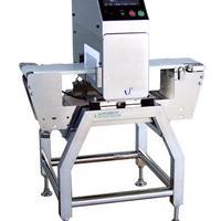 供应安立金属检测机