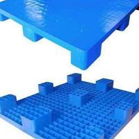 定做塑料托盘模具  注塑托盘模具新价格