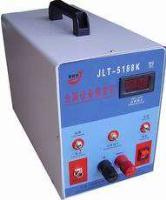 供应捷利特铸造缺陷修补机/金属修复机/冷焊机原理