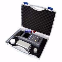 HVSW9010便携式局部放电测试仪