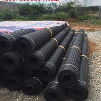 广西南宁桥梁专用预应力材料用途波纹管土工材料厂家直销