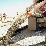 广州金羊牌水泥 硅酸盐PII42.5R 散装水泥