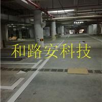 深圳热熔标线厂家,深圳交通画线厂家,深圳划线施工厂家