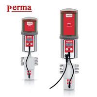 德国perma进口润滑脂PRO系列注油器SF01多用途润滑脂