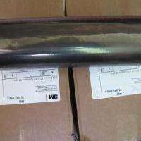 特价销售原装进口 美国3M5490高温胶带
