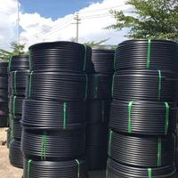 南宁HDPE管批发厂,专业生产厂家,质量保证,价格合理