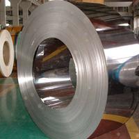SUS304不锈钢带材 高弹性 耐腐蚀性好
