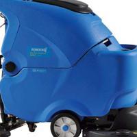 汉川建材厂专用洗地机