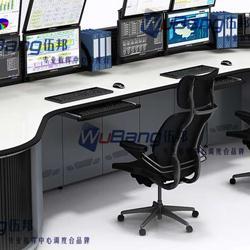 广州交通指挥台