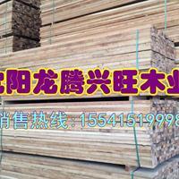 鞍山建筑木方