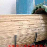 木材改性染色设备 木材干燥设备专业生产厂家