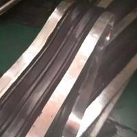 钢边橡胶止水带宽度