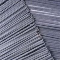 进口UPE板,德国代理黑色塑胶板,白色UPE板批发