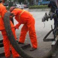 燕郊燕顺路化粪池清理抽污水抽粪5997522