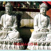 供应福建石雕佛像生产厂家