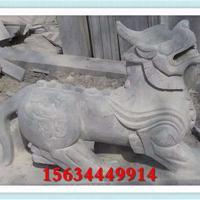 供应石雕貔貅多少钱