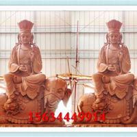 供应观音像石雕 菩萨雕像 石雕观音厂家