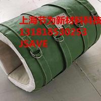 供应建材注塑机专用保温套