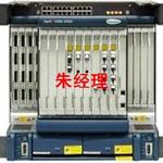 OSN3500华为OSN3500光端机华为OSN1500B