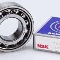 使用Skf轴承安装工具套装的必要性