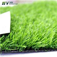 沈阳人造草坪厂家直销30mm高塑料人工仿真假草皮塑料地毯