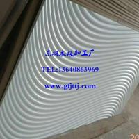 广州丝域养发馆连锁店背景墙生产厂家