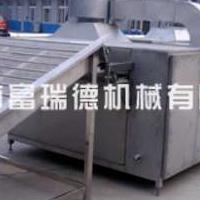 诸城富瑞德厂家直销烘干(干燥)机