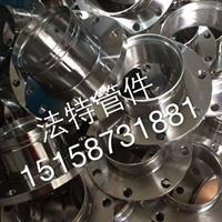 长期供应不锈钢沟槽法兰承插焊法兰不锈钢法兰沟槽管件沟槽弯头