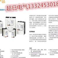 伊顿/穆勒S801软启动陕西代理,西安办事处现货库存热卖