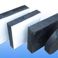 葫芦岛GJZF4四氟板式橡胶支座