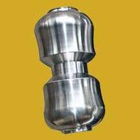 专业加工定制金属管成型轧辊模具