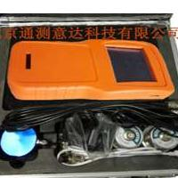 TC-F500裂缝深度测试仪-北京通测意达供应