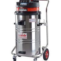 220V电线工业吸尘器工厂车间吸粉尘强力大功率干湿两用