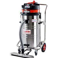 仓库用工业吸尘器WX-3078P工厂车间粉尘吸尘吸水机
