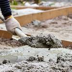 金羊牌水泥 散装硅酸盐PII52.5R 厂家直销金羊水泥