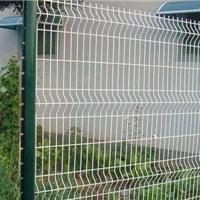 双弯头防护网@宣城双弯头防护网规格